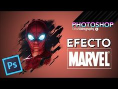 Best Photoshop Actions, Photoshop Photos, Adobe Photoshop, Graphic Design Tools, Graphic Design Tutorials, Graphic Design Inspiration, Photography Editing, Photography Photos, Photo Editing