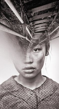 Art washes from the soul the dust of every day ~ Antonio Mora