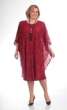 Платье Pretty 558