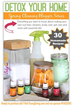 spring-cleaning-detox-your-home