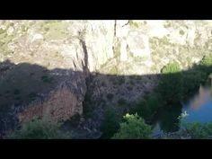 Escapada Rural en Sepúlveda: ¿Quieres disfrutar de un paseo por las Hoces?Dale ...