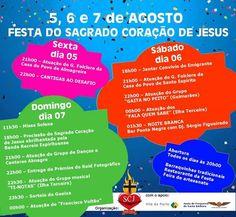 Notícias, Eventos, Festas, Desporto, Alojamento, Festividades, História, Imobiliário, Hotéis, em Santa Maria