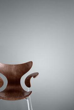 Chair | ELLE Decoration NL