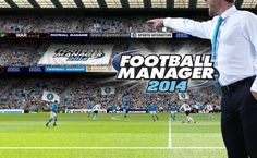 Football Manager 2014 official announcement of release date, pre-order ability and much more!  http://www.mypassion4footballmanager.com/2013/08/football-manager-2014-announcement-release-date.html