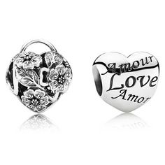 e321450d2 Pandora Rings For Sale, New Pandora, Pandora Bracelet Charms, Locket Charms,  Pandora Jewelry, Heart Ring