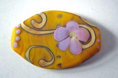 Louise Little Desert Bloom Design : Enter title Here
