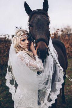 Wedding Theme Inspiration - Autumn Daze - You Mean The World To Me : You Mean The World To Me