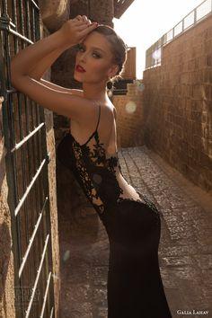Galia Lahav 2014 Moonstruck Evening Collection | Weddinous
