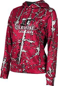 ProSphere Women/'s Southwestern Oklahoma State University Prime Shirt Apparel