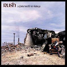 Rush album art - Startpage Picture Search