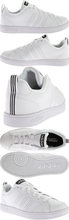 Adidas NEO Cloudfoam Xpression Women\u0027s Shoes, Size: 10, Black | Products,  Adidas and 10.
