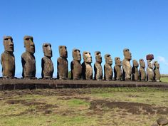 22 lugares espectaculares del mundo. #tripadvisor