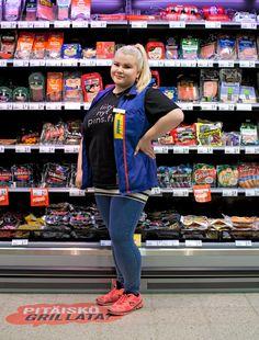 Siwa Nummela #siwaihmiset #siwa #lahikauppa #arki #tarina #kuva #julianaharkki #photography #suomi #finland Finland, Jackets, Photography, Fashion, Down Jackets, Moda, Photograph, Fashion Styles, Fotografie