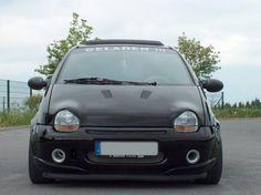 http://faimg1.forum-auto.com/mesimages/236565/T4.jpg