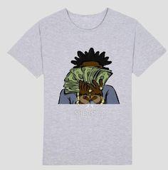 c03fb3342 22 Best Hot Tees images   T shirts, 3d t shirts, Black t shirt