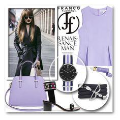 """Franco Florenzi 6"" by fashionmonsters ❤ liked on Polyvore featuring Diane Von Furstenberg, Monza, Kate Spade, Isabel Marant, Tatcha and francoflorenzi"
