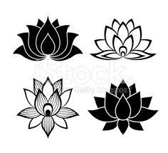 121 Meilleures Images Du Tableau Feuille De Lotus Mandala