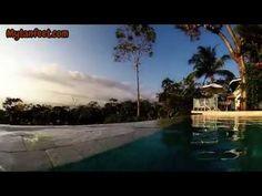 Review of Hotel La Mariposa in Costa Rica at Manuel Antonio