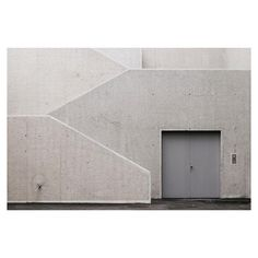 Stair geometry  #minimalzine #subjectivelyobjective #floatmagazine #minimalmood #paperjournalmag #gupmagazine #thephotomotel #ig_minimalist #ig_minimalistic #archivecollectivemag #rundownmagazine #oftheafternoon #minimal #ihaveathingforwalls #minimalistphotography #fisheyelemag #justifiedmagazine #phornography #mindtheminimal #minimalobsession #selektormagazine #rentalmag #odtakeovers #visualauthority #ifyouleave #nothingisordinary #architecture #noicemag #geometry #archilovers