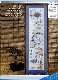 Gallery.ru / Photo # 27 - 091 May 2003 - anfisa1
