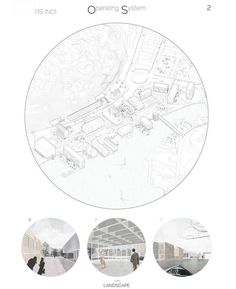 claire nollet, Alessandro Triulzi, Andrea G. Architecture Collage, New Architecture, Architecture Graphics, Architecture Drawings, Design Presentation, Architecture Presentation Board, Axonometric Drawing, Planer Layout, Architectural Section