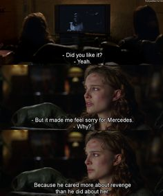 """V for Vendetta 