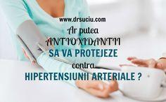 Antioxidantii contra hipertensiunii arteriale? Personal Care, Blog, Beauty, Self Care, Personal Hygiene, Blogging, Beauty Illustration