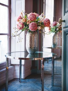 SIA - Homefashion - Ideas de decoraciÓn