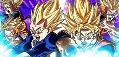 """O site oficial de Dragon Ball Super liberou um novo comercial para o anime, mostrando os novos personagens. O vídeo tem o tema de abertura """"Excellent Dynamic"""" por Kazuya Yoshii. """"Oi, eu sou o Goku"""",diz a narração do vídeo. """"Após 18 anos, está na hora de começar uma nova série. Desde a nossa batalha com …"""