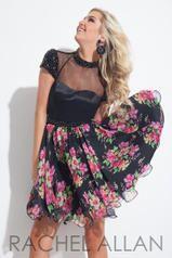 f3252264516 Michelle s Formal Wear Adel (michellesformal) on Pinterest