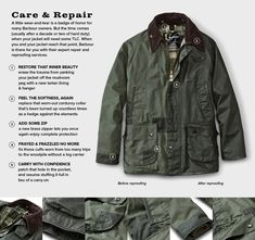 9fa171924f3f9b 25 Fascinating Barbour Jacket Repair Good Ideas - barbour jacke beadnell