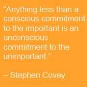 Neutrality is impossible. Stephen Covey - important  #stephencovey #stephencoveyquotes #kurttasche