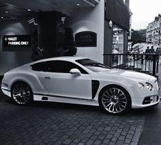 "Luxury Cars Bugatti Expensive Bentley 4 Door Tesla Maserati Ferrari Audi Cadillac Lamborghini Porsche 👉 Get Your FREE Guide ""The Best Ways To Make Money Online"" Luxury Sports Cars, Sport Cars, Bentley Continental Gt, Continental Cars, Bugatti, Maserati, Ferrari F40, Lamborghini Aventador, Rolls Royce"