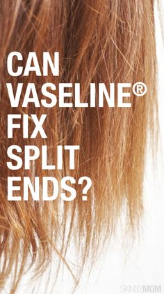 Find out how useful vaseline can really be for you!