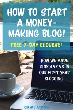 Many more people are switching to making money online now. There are several different ways to make money online, but some are better than others. Work From Home Jobs, Make Money From Home, Way To Make Money, Money Fast, Quick Money, Make Money Blogging, Make Money Online, Saving Money, Blogging Ideas