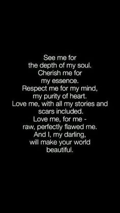 ༺ http://crazysexytwisted.tumblr.com ༻