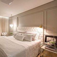 Boa noite a todos!  xonei  Projeto: GAM Arquitetos Meu ig: @carolcantelli_interiores Foto: @rodrigomelofoto