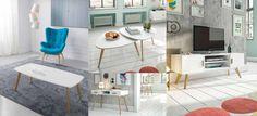 Kolleksjon SWEDEN✨ www.mirame.no #sweden #interior #interiordesign #interiør #nettbutikk #innredning #mirame #hylle #tvbenk #skjenk #kommode #bord #konsoll #norsk #oslo #rom123