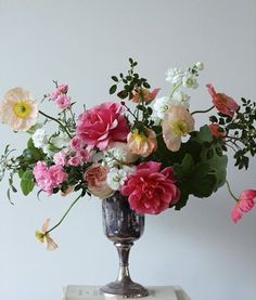 Florist: Fleuriste (Northern NSW + South East QLD Australia) / View portfolio on The LANE