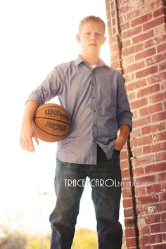 tracey carol * behind the lens   senior photos, teens, senior boys, basketball