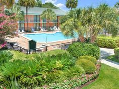 Best Western Charleston Inn Charleston The newly renovated Best Western Charleston Inn is an ideal Charleston hotel. Best Western Charleston Inn offers everything you are looking for in a Charleston hotel. Charleston Hotels, City Of Charleston, Southern Style Homes, Hotel Pool, Relaxing Day, Cheap Hotels, Most Beautiful Cities, Best Western