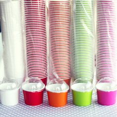 ice cream cups    shopsweetlulu.bigcartel.com