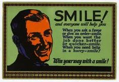 funny vintage ads - Google Search