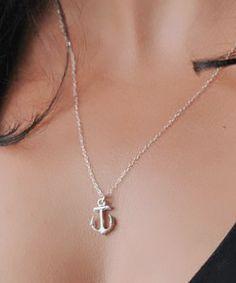 collier cadeau femme argent pas cher