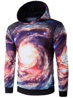 GET $50 NOW | Join RoseGal: Get YOUR $50 NOW!http://www.rosegal.com/mens-hoodies-sweatshirts/3d-starry-sky-printed-long-842628.html?seid=7606922rg842628