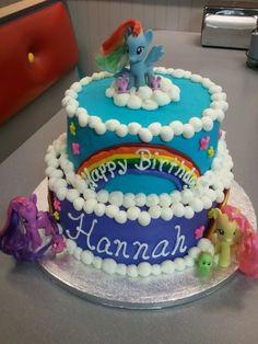 @Hannah Carter Happy Birthday!!!!