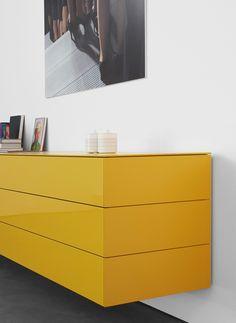 Modern Home Furniture, Steel Furniture, Furniture Design, Dot Office, Modern Classic Interior, Console Storage, Home Goods Decor, Home Decor, Muebles Living