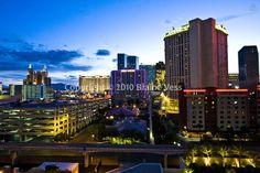 7th Floor Strip View @MGM Signature - vacation rental in Las Vegas, Nevada. View more: #LasVegasNevadaVacationRentals