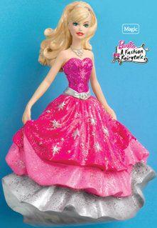 Barbie fashion fairytale soundtrack 58