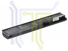 Bateria Compativel Asus 11.1V 5200mAh  Ref. A32-X401